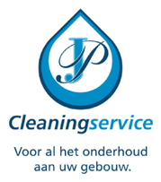 JP Cleaningservice